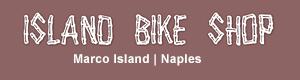 Island Bikes Shops - Bicycle Rentals Marco Island FL & Naples FL