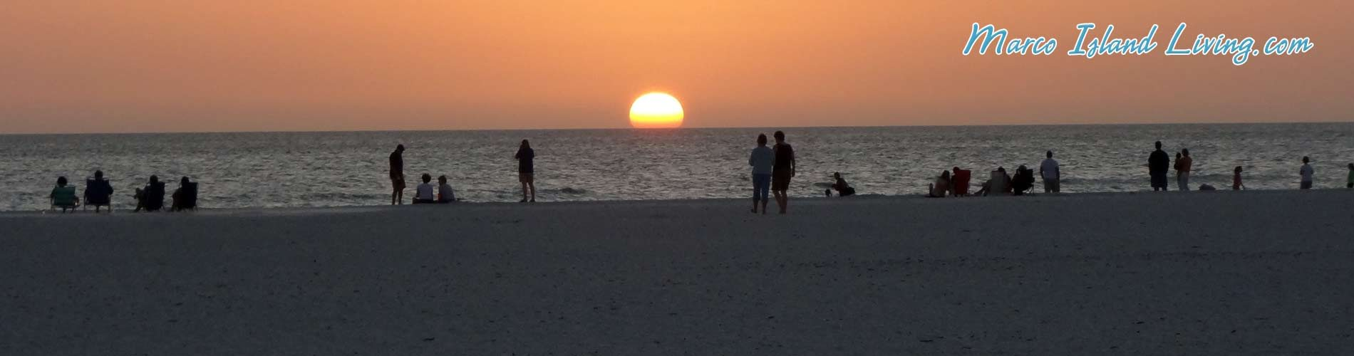 Visit Marco Island FL Vacation Rental Homes Restaurant Dining Family Attractions Sunset Cruises Everglades Fishing Tours Beachfront Hotels