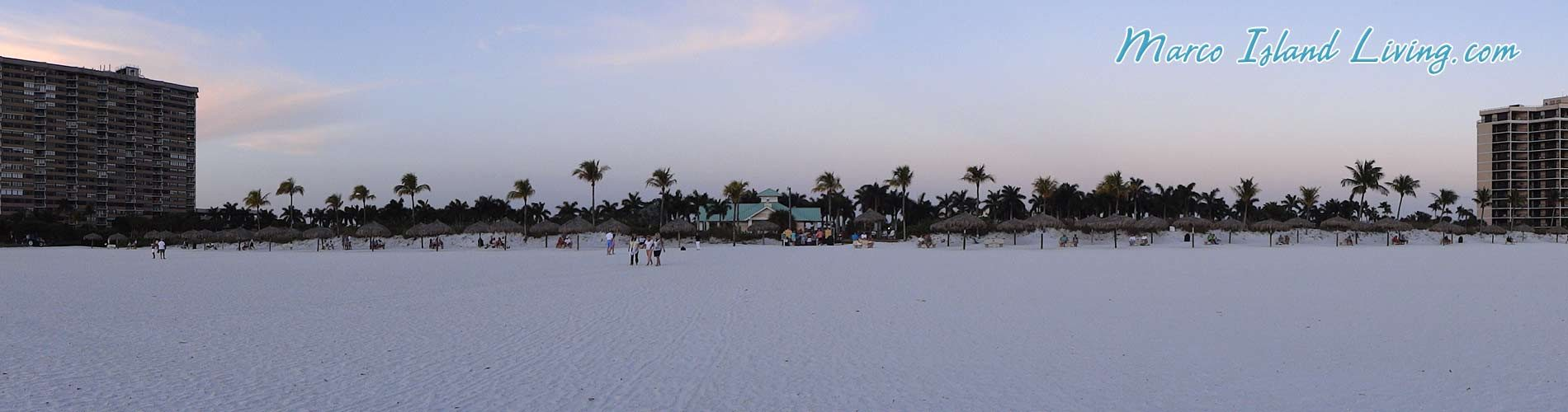 Florida Beach Vacations Gulf Coast Beaches on Marco Island Dining Nightclubs Boating Golf Resorts Vacation Rental Homes Beachfront Condos